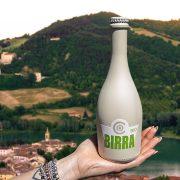 Birra Agricola Biologica