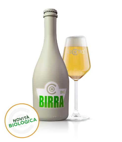 Birra Agricola Biologica delle Marche